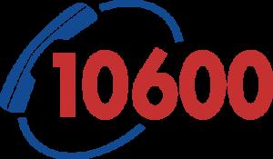 10600_CMYK