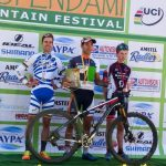 winners_pontium